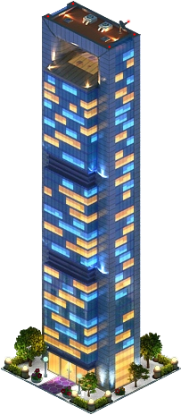 File:Torre Bankia (Night).png