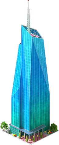File:Bank of America Tower.png