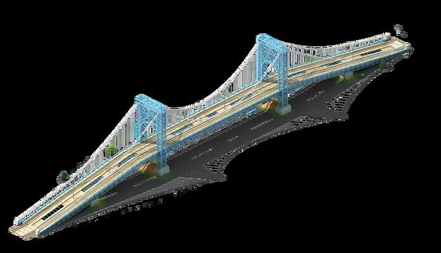 File:Hudson Bridge L1.png