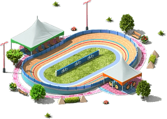 File:Velodrome Initial.png