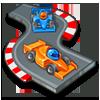 File:Contract Las Megas Car Races.png