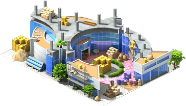 File:Dam Hotel Construction.png