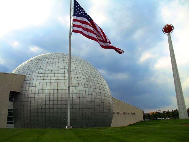 File:RealWorld Basketball Hall of Fame.jpg