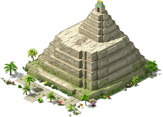 File:Lost Pyramid L3.png
