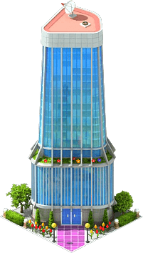 File:Wisma Tower.png