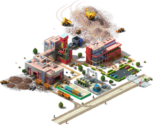 File:Iron Ore Industrial Center L1.png