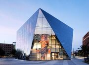 RealWorld Cleveland Museum