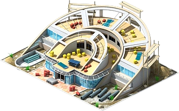 File:Therapeutic Center Construction.png