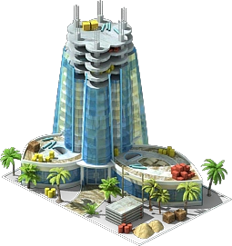 File:World Tower Construction.png