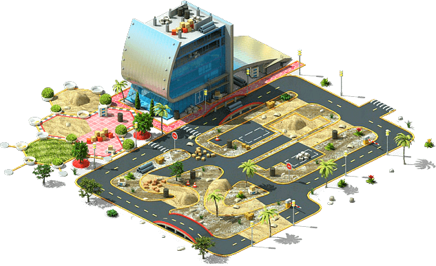 File:Driving School Construction.png