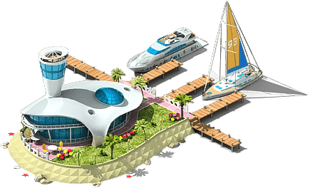 File:Yacht Club L3.png