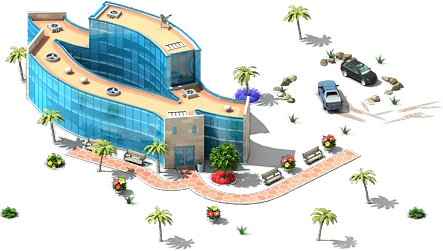 File:Hotel Complex (Auto Show) Initial.png
