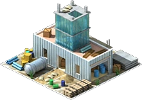 File:Water Synthesis Tower L1.png