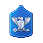 File:Badge Military Level 63.png