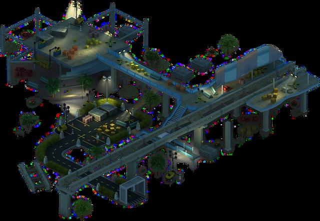 File:Platinum Station Initial.png