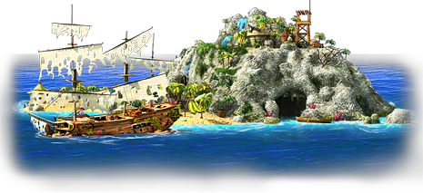 File:The Lost Bay (Building) Artwork.png