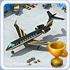 File:Achievement Business Aviation Specialist.png