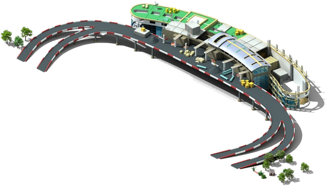 File:Airport Terminal Construction.png