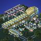 Quest New Las Megas Stations!