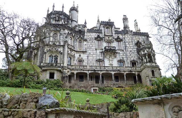File:RealWorld Palacio da Regaleira.jpg