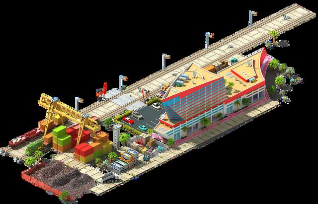 File:Cargo Port L2.png