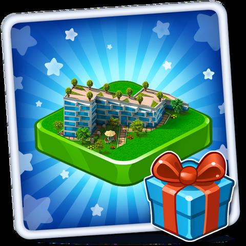File:Gift Tretornbakken residential complex.png