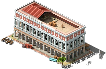 File:Museo Correr L1.png