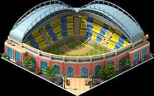 File:Baseball Stadium L2.png