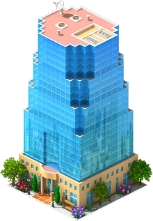File:Constitution Square Tower II.png