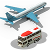 File:Contract Business Flight Services.png