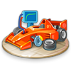 File:Contract Race Car Modification.png