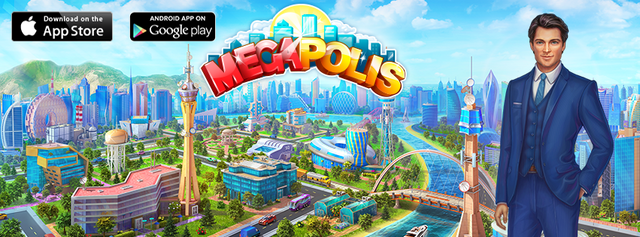File:Megapolis Background (Cell Network).png