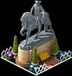 Paul Revere Monument