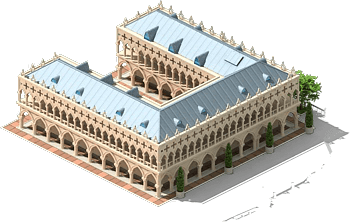 File:Doge's Palace Initial.png