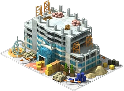 File:Fuel Power Research Institute Construction.png