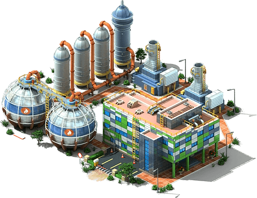 File:Gas Power Plant.png