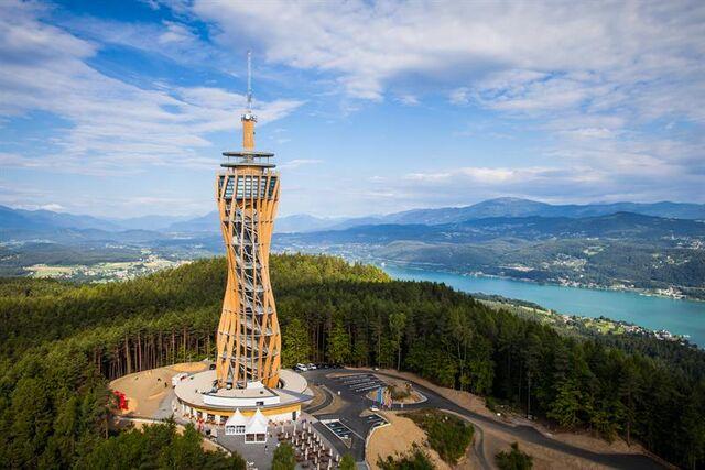 File:Pyramidenkogel Tower.jpg