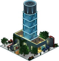 File:Water Synthesis Tower (Las Megas) L2.png