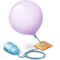 Asset Weather Balloon