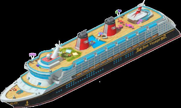 File:Bon Voyage Cruise Liner.png