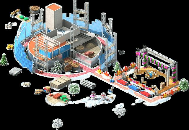 File:Fantasia Show Square Construction.png