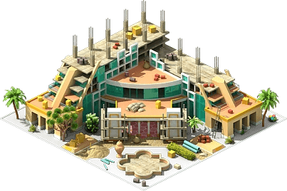 File:Paradise Luxury Hotel Construction.png