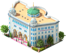 File:Algeria Post Office.png
