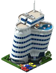 File:Building Titanic Hotel.png