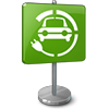File:Contract Organizing Parking for Electric Cars.png