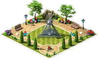 File:Decoration Arena Park.png