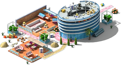 File:Seafood Restaurant Construction.png