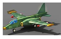 A-46 Assault Plane L1