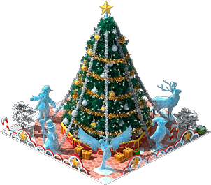 File:Christmas Tree L2.png