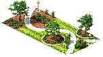 File:Decoration Wavy Walkway.png
